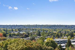 Photo 17: 1202 - 2370 West 2nd Ave in Vancouver: Kitsilano Condo for sale (Vancouver West)  : MLS®# R2306707