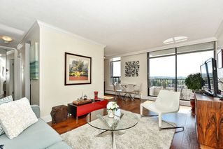 Photo 13: 1202 - 2370 West 2nd Ave in Vancouver: Kitsilano Condo for sale (Vancouver West)  : MLS®# R2306707