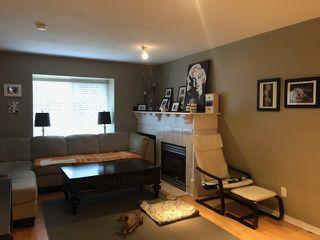 Photo 5: 14 23575 119 AVENUE in Maple Ridge: Cottonwood MR Townhouse for sale : MLS®# R2331001