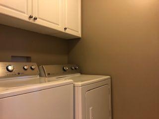 Photo 12: 14 23575 119 AVENUE in Maple Ridge: Cottonwood MR Townhouse for sale : MLS®# R2331001