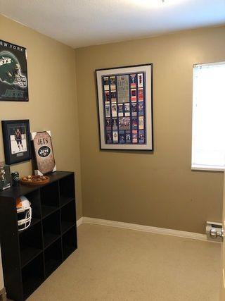 Photo 13: 14 23575 119 AVENUE in Maple Ridge: Cottonwood MR Townhouse for sale : MLS®# R2331001