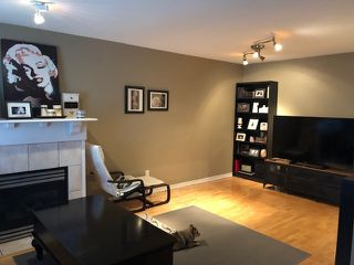 Photo 6: 14 23575 119 AVENUE in Maple Ridge: Cottonwood MR Townhouse for sale : MLS®# R2331001