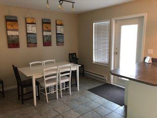 Photo 3: 14 23575 119 AVENUE in Maple Ridge: Cottonwood MR Townhouse for sale : MLS®# R2331001