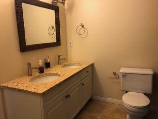 Photo 9: 14 23575 119 AVENUE in Maple Ridge: Cottonwood MR Townhouse for sale : MLS®# R2331001