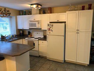 Photo 2: 14 23575 119 AVENUE in Maple Ridge: Cottonwood MR Townhouse for sale : MLS®# R2331001