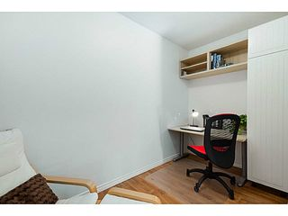 Photo 9: 308 170 E 3RD STREET in North Vancouver: Lower Lonsdale Condo for sale : MLS®# V1087958