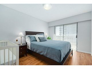 Photo 7: 308 170 E 3RD STREET in North Vancouver: Lower Lonsdale Condo for sale : MLS®# V1087958