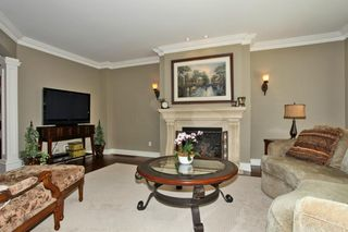 Photo 19: 1159 Riverbank Way in : 1015 - RO River Oaks FRH for sale (Oakville)  : MLS®# OM2034250