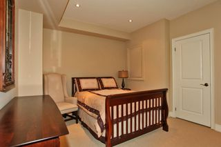 Photo 12: 1159 Riverbank Way in : 1015 - RO River Oaks FRH for sale (Oakville)  : MLS®# OM2034250