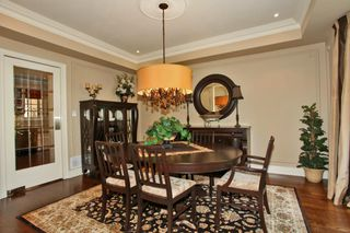 Photo 13: 1159 Riverbank Way in : 1015 - RO River Oaks FRH for sale (Oakville)  : MLS®# OM2034250
