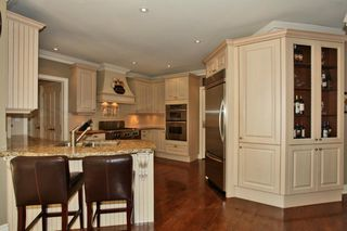 Photo 16: 1159 Riverbank Way in : 1015 - RO River Oaks FRH for sale (Oakville)  : MLS®# OM2034250
