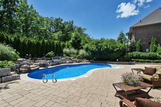 Photo 4: 1159 Riverbank Way in : 1015 - RO River Oaks FRH for sale (Oakville)  : MLS®# OM2034250