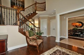 Photo 15: 1159 Riverbank Way in : 1015 - RO River Oaks FRH for sale (Oakville)  : MLS®# OM2034250
