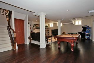 Photo 10: 1159 Riverbank Way in : 1015 - RO River Oaks FRH for sale (Oakville)  : MLS®# OM2034250