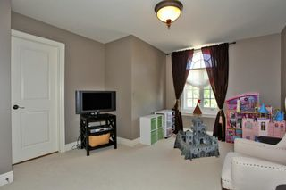 Photo 9: 1159 Riverbank Way in : 1015 - RO River Oaks FRH for sale (Oakville)  : MLS®# OM2034250