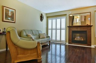 Photo 3: 1249 Westview Terr in : 1022 - WT West Oak Trails FRH for sale (Oakville)  : MLS®# OM2071778