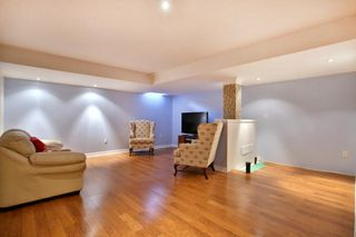 Photo 14: 1249 Westview Terr in : 1022 - WT West Oak Trails FRH for sale (Oakville)  : MLS®# OM2071778