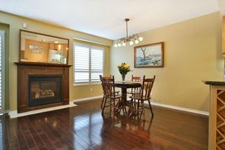 Photo 4: 1249 Westview Terr in : 1022 - WT West Oak Trails FRH for sale (Oakville)  : MLS®# OM2071778