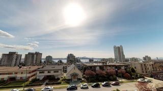 Photo 14: 207 140 EAST 4TH STREET in North Vancouver: Lower Lonsdale Condo for sale : MLS®# R2356595