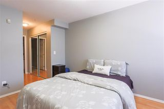 Photo 8: #105-2750 Fairlane Street in Abbotsford: Central Abbotsford Condo for sale : MLS®# R2342371