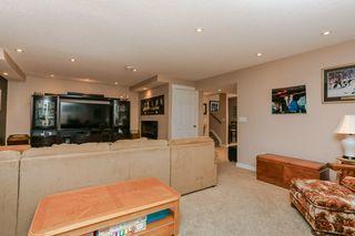 Photo 21: 26 HENDERSON Landing: Spruce Grove House for sale : MLS®# E4166024