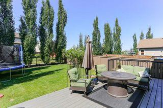 Photo 23: 26 HENDERSON Landing: Spruce Grove House for sale : MLS®# E4166024