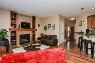 Photo 3: 26 HENDERSON Landing: Spruce Grove House for sale : MLS®# E4166024