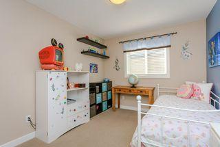 Photo 17: 26 HENDERSON Landing: Spruce Grove House for sale : MLS®# E4166024