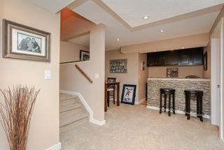 Photo 19: 26 HENDERSON Landing: Spruce Grove House for sale : MLS®# E4166024
