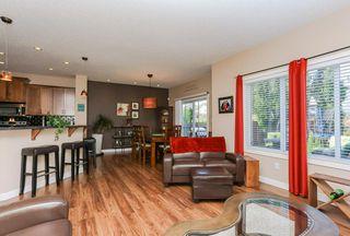 Photo 4: 26 HENDERSON Landing: Spruce Grove House for sale : MLS®# E4166024
