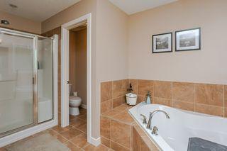 Photo 15: 26 HENDERSON Landing: Spruce Grove House for sale : MLS®# E4166024