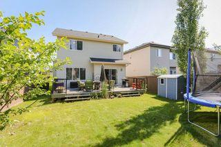 Photo 25: 26 HENDERSON Landing: Spruce Grove House for sale : MLS®# E4166024