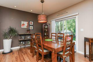 Photo 8: 26 HENDERSON Landing: Spruce Grove House for sale : MLS®# E4166024