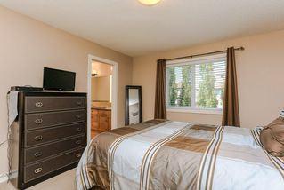 Photo 13: 26 HENDERSON Landing: Spruce Grove House for sale : MLS®# E4166024