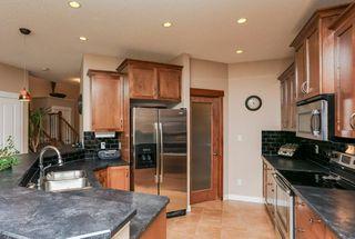 Photo 7: 26 HENDERSON Landing: Spruce Grove House for sale : MLS®# E4166024