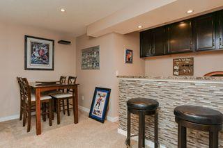 Photo 20: 26 HENDERSON Landing: Spruce Grove House for sale : MLS®# E4166024