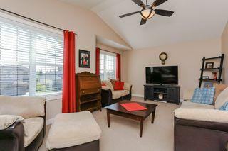 Photo 11: 26 HENDERSON Landing: Spruce Grove House for sale : MLS®# E4166024