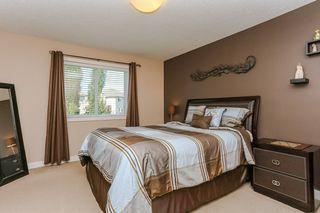 Photo 12: 26 HENDERSON Landing: Spruce Grove House for sale : MLS®# E4166024