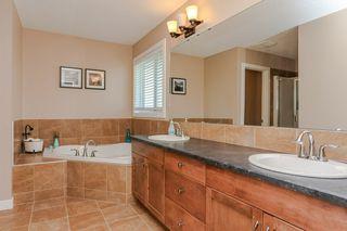 Photo 14: 26 HENDERSON Landing: Spruce Grove House for sale : MLS®# E4166024