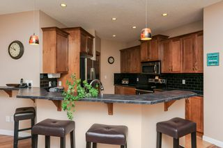 Photo 6: 26 HENDERSON Landing: Spruce Grove House for sale : MLS®# E4166024