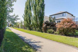 Photo 26: 26 HENDERSON Landing: Spruce Grove House for sale : MLS®# E4166024