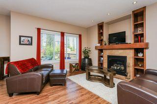 Photo 2: 26 HENDERSON Landing: Spruce Grove House for sale : MLS®# E4166024