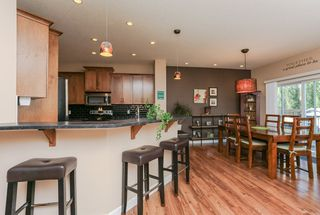 Photo 5: 26 HENDERSON Landing: Spruce Grove House for sale : MLS®# E4166024