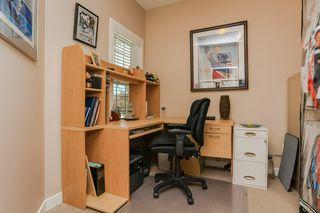 Photo 9: 26 HENDERSON Landing: Spruce Grove House for sale : MLS®# E4166024