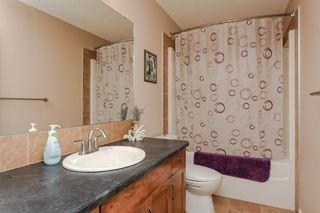 Photo 18: 26 HENDERSON Landing: Spruce Grove House for sale : MLS®# E4166024