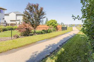 Photo 27: 26 HENDERSON Landing: Spruce Grove House for sale : MLS®# E4166024