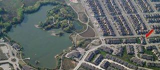 Photo 20: 3 Longmont Way in Markham: Greensborough Condo for sale : MLS®# N4520555
