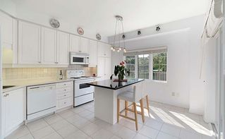 Photo 5: 3 Longmont Way in Markham: Greensborough Condo for sale : MLS®# N4520555