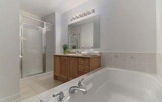 Photo 11: 3 Longmont Way in Markham: Greensborough Condo for sale : MLS®# N4520555