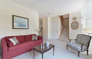 Photo 3: 3 Longmont Way in Markham: Greensborough Condo for sale : MLS®# N4520555